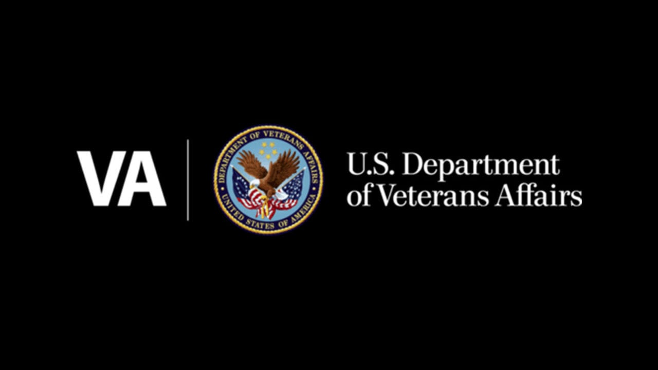 VA | U.S. Department of Veterans Affairs